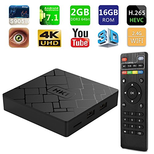▷▷ Tuner Satellite Tv Samsung ▷ Avis sur les meilleurs produits du moment