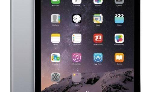 Comparatif Ipad Air 1 16Go ▷▷ -58 % cliquez Maintenant pour en profiter !