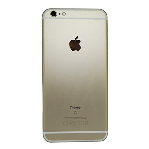 Iphone 6S Rose Gold Reconditionne les meilleurs avis Bon plan -43 % cliquez VITE pour Ne Pas Rater Cette Offre
