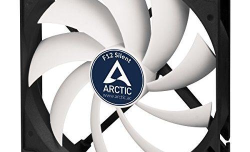 ▻▻ Ventilateur De Refroidissement : Super Promo  – 12 %