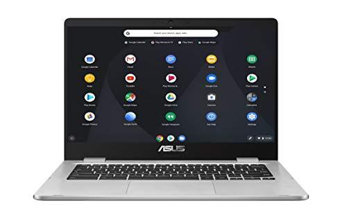 Acer Aspire 13 Pouces – Connaître le meilleur produit : avis et test