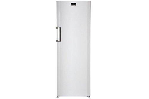 ▷▷ Armoire Congelateur : En promotion ▷▷ – 57 %