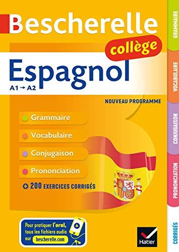 Comparatif des 7 meilleurs Apprendre Vocabulaire Espagnol – SOLDE – 40 %