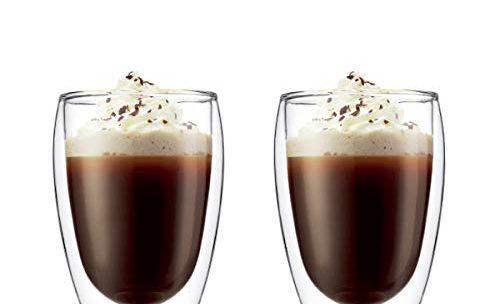 TOP des 10 meilleurs Mug Bodum – REMISE – 60 %