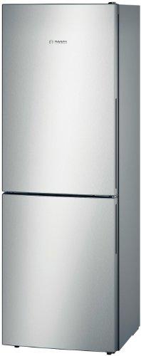 Combine Refrigerateur Congelateur Froid Ventile >>> Quel est le meilleur produit : avis et test