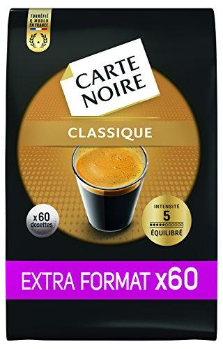Dosette Cafe Senseo  Test PROMO  – 63 % cliquez Maintenant pour en profiter !