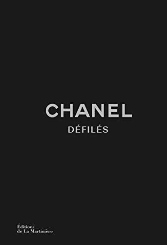 ▷▷ Parfum J Adore De Dior >>> TEST Classement ◀