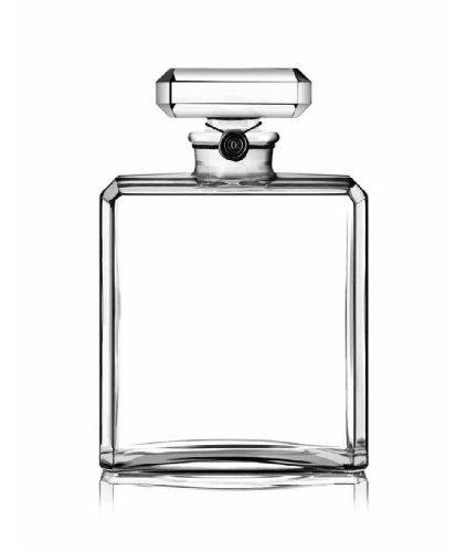 ▻▻ N 5 Chanel : Réduction  – 44 %