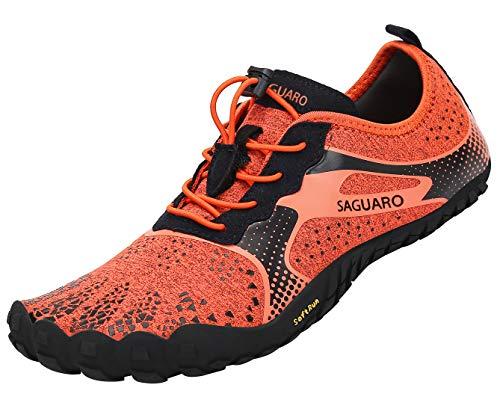 Chaussure Trekking Homme Avis des consommateurs – RABAIS – 60 %
