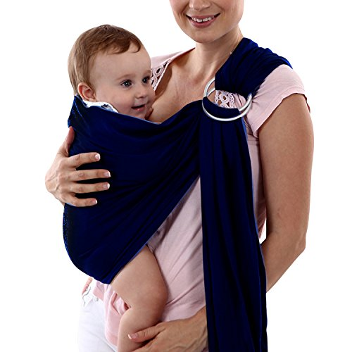 >>> Sling Porte Bebe : Coupon de réduction ▷▷ – 46 %