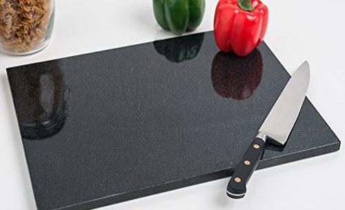 ▶▶ Plan De Travail Pour Cuisine ▶▶ dénichez le meilleur produit à l'aide de nos tests et avis