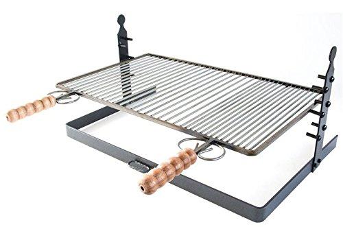 >>> Barbecue Cheminee Avis des consommateurs – PROMO – 25 %