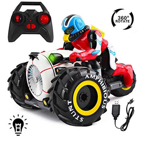 Jeux De Moto Pour Enfant 2 ►◄ AVIS REMISE -10 € cliquez ICI pour Ne Pas Rater Cette Promo