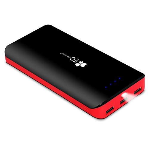 ▶▶ Chargeur Batterie Universel Pour Telephone Portable : Réduction ▷ – 12 %