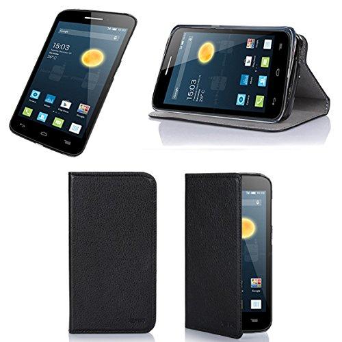 ▻▻ Housse Alcatel One Touch ▻▻ avis PROMO -15 € cliquez VITE pour en bénéficier