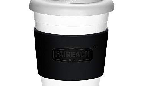 Thermos Cafe Design : Coupon de réduction ▷▷ – 60 %