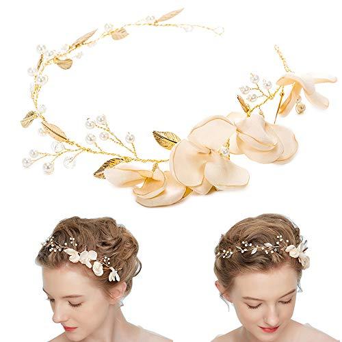 ▷▷ Coiffure Mariage Cheveux Courts Femme Avis des consommateurs – SOLDE – 31 %