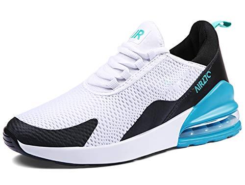 Chaussure A Roulette Nike >>> dégotez le meilleur produit grâce à nos tests et avis