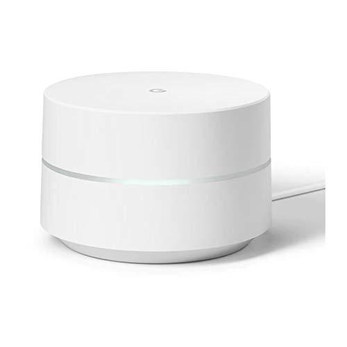▻▻ Meilleur Routeur Wifi 2017 : Bon Plan ▻▻ – 61 %