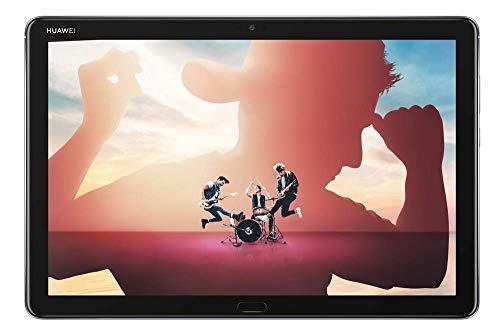 Amazon Tablette Asus classement des ventes  cliquez Maintenant pour voir les avis