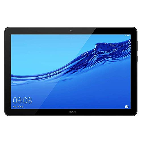 Tablette Tactile En Promotion meilleures ventes -10 euros cliquez ICI pour en profiter !