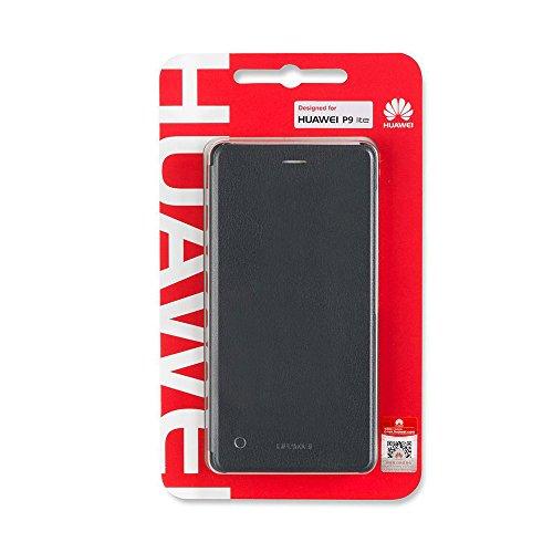 Meilleur Coque Huawei P9 Lite Originale ▶▶ -15 Euros cliquez VITE pour Ne Pas Rater Cette Promo