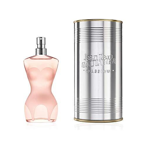 Parfum Jean Paul Gaultier promotion -20 Euros cliquez ICI pour voir les avis