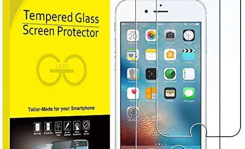 Iphone 6S Plus Pouce meilleures ventes  cliquez ICI pour Ne Pas Rater Cette Promo