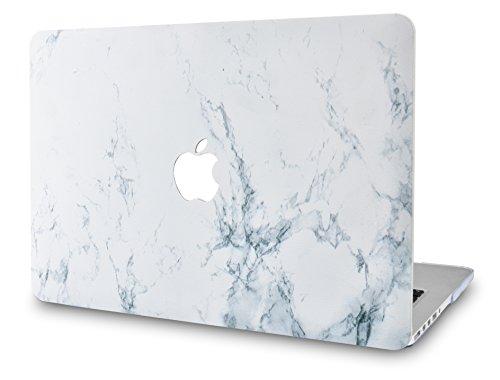 Promotion Coque Marbre Macbook Pro 13 ▻▻ meilleure offre