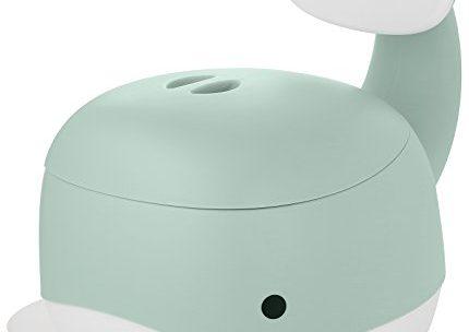 Pot Pour Bebe Garcon ►◄ Connaître le meilleur produit : avis et test
