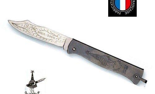Meilleur Couteau Pliant meilleures ventes  cliquez ICI pour voir les avis