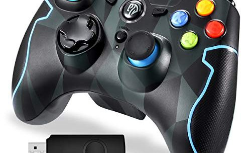 Manette Xbox One Windows 8 : Moins cher ►► – 38 %