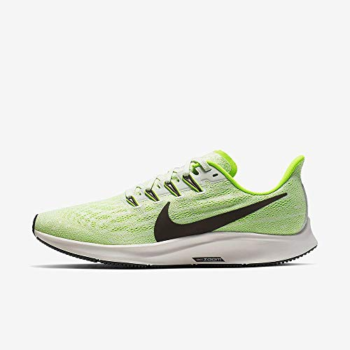 ▶▶ Nike Air Zoom ►► Test Expérience ◀