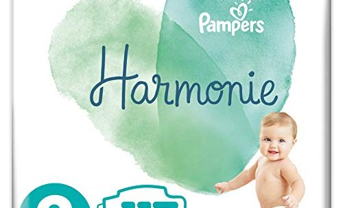 ▷▷ Prix Couche Pampers Taille 2 : Super Promo – – 70 %