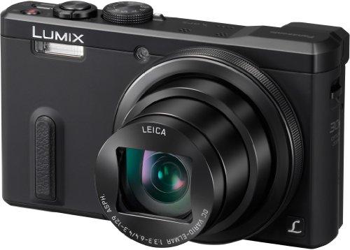 Comparatif Panasonic Lumix Dmc Tz61 ▶▶ -65 % cliquez ICI pour en savoir plus…