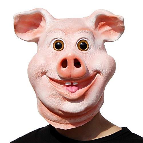 ▷ Masque De Cochon – Avis sur les best-sellers du moment