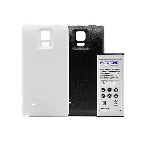 Rabais Cache Batterie Note 2 ▻▻ -20 Euros cliquez ICI pour Ne Pas Rater Cette Promo