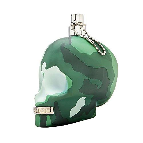 Coffret Parfum Diesel Homme meilleures ventes  cliquez Maintenant pour en savoir plus…