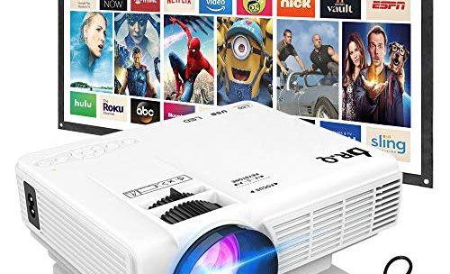 ▷▷ Telephone Portable Acer Blanc meilleurs avis – PROMO – 34 %