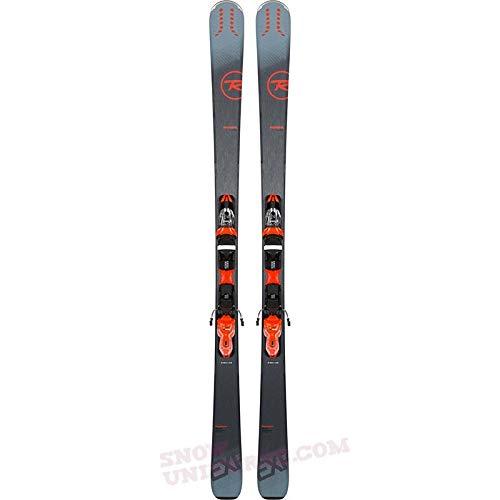 Pack Ski Homme meilleures ventes  cliquez ICI pour en profiter !