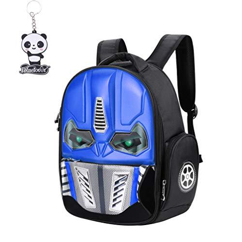 Sac Transformers meilleures ventes -12 € cliquez Maintenant pour en savoir plus…