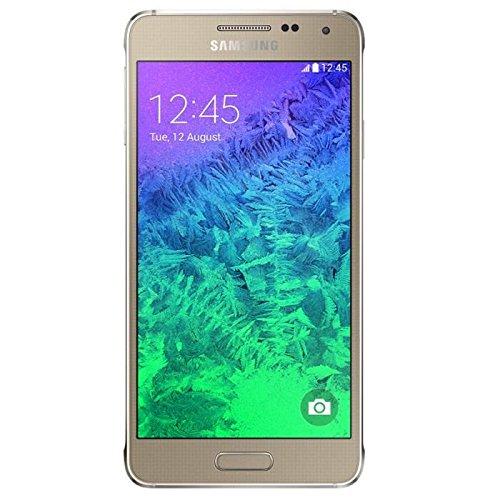 ▷▷ Samsung Alpha Or Pas Cher ▷▷ Le meilleur choix du web, Avis