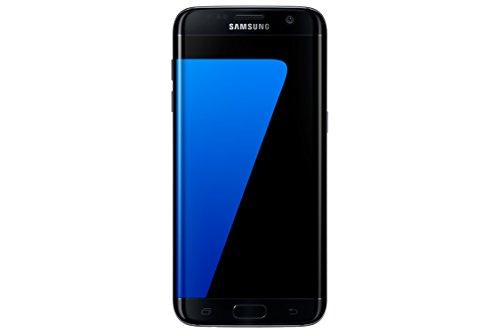 ►► Offre Samsung Galaxy S7 meilleurs avis – PROMO – 17 %