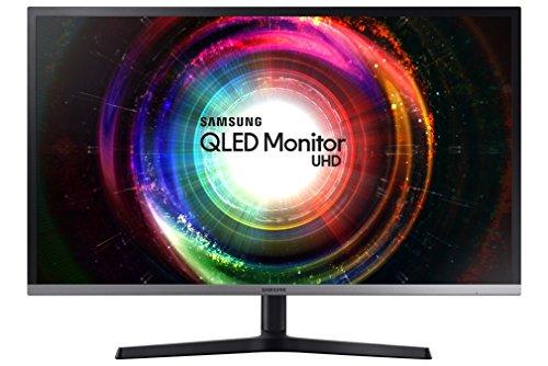 ▷ Televiseur 4K 2  Avis sur les meilleurs produits du moment