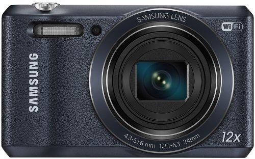 Test Samsung Wb35F ►◄ -10 € cliquez ICI pour en savoir plus…