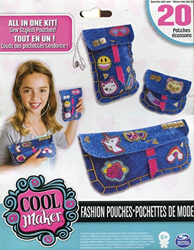 CODE PROMO Sew Cool ►► moins cher ◁