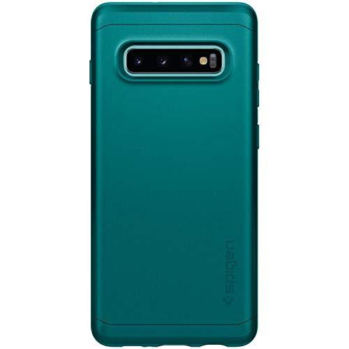Samsung S10 Green promotion Remise immédiate -21 % cliquez VITE pour en savoir plus…