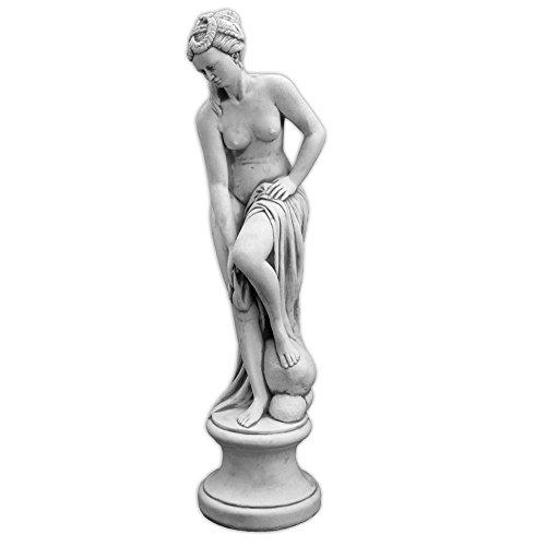▶▶ Statue Pour Jardin : En promotion ▷ – 12 %