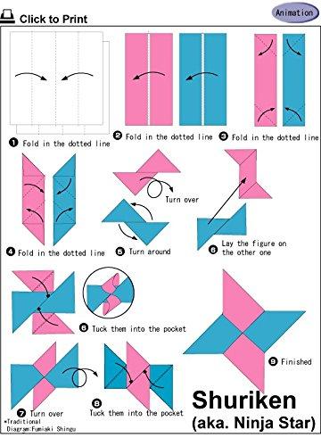 ▷▷ Diagramme Origami : Réduction ▷ – 44 %