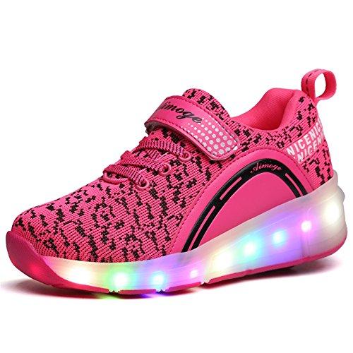 ▷ Chaussure Led Livraison Rapide : Code Promo ►► – 50 %
